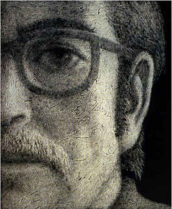John Ulbricht